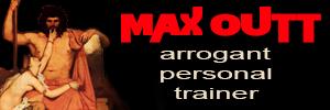 max outt header